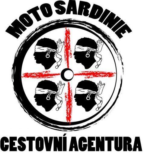 Cestovní agentura MOTOSARDINIE